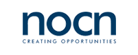NOCN - Creating Opportunities