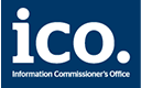 Ico - Information Commissioners Office