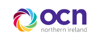 OCN Northern Ireland